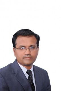 Dr.S.Boopathi