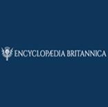 BritannicaOnline1