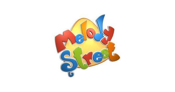 Melody-Street-Logo-300x286