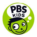 PBS-Chuck-300x272