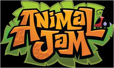 animaljamgroup-269x300