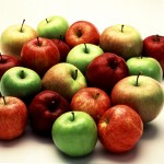 apples-150x150