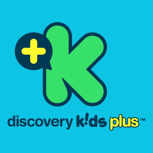 discoverykids1-300x225