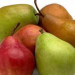 pears-150x150