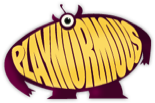 playnormous-300x171