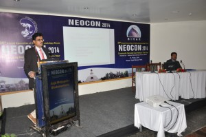 NEOCON 2014